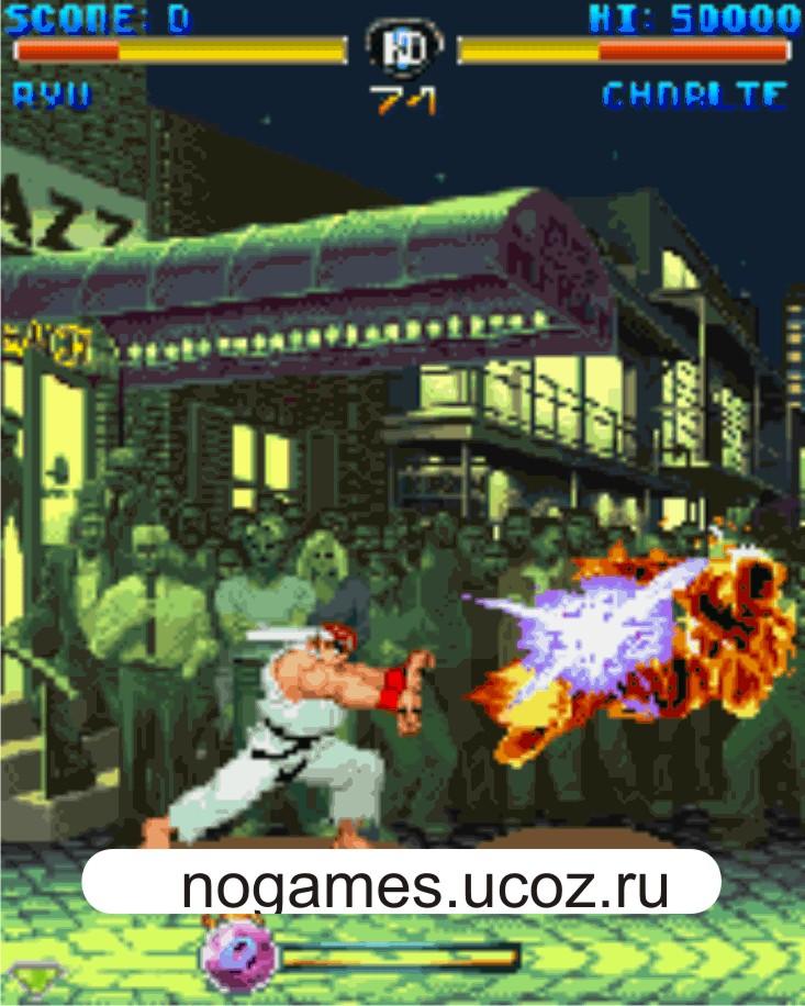 Poker game download for java mobile