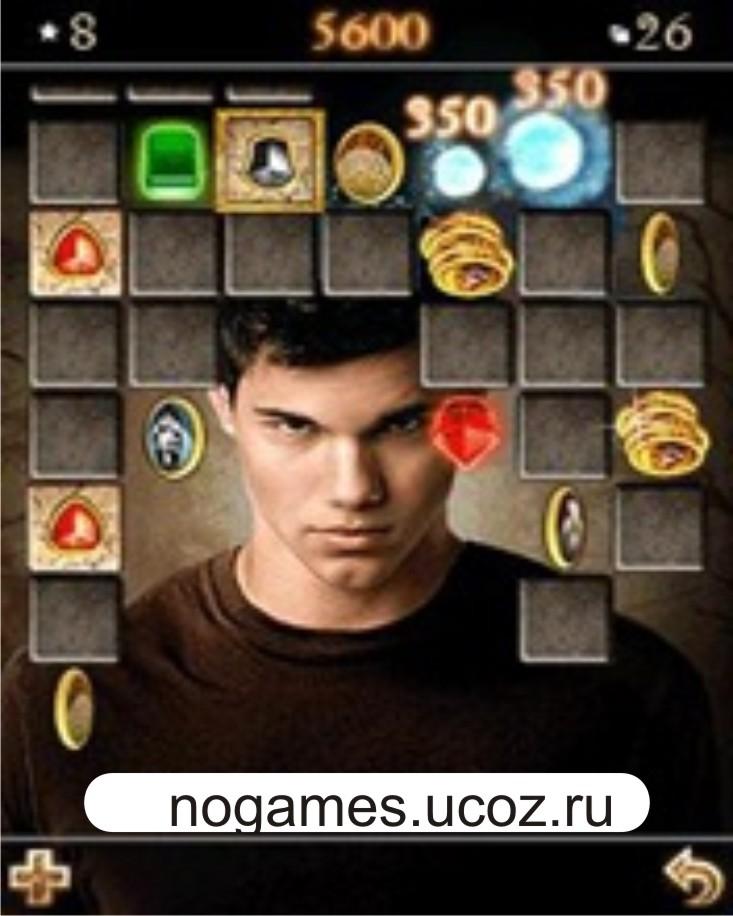 Сумерки Игра На Андроид